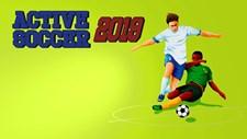 Active Soccer 2019 Screenshot 1