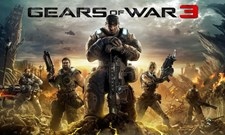 Gears of War 3 Screenshot 3