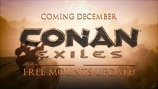 Conan Exiles Screenshot 1