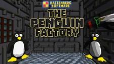 The Penguin Factory (Win 10) Screenshot 1