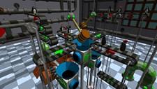 The Penguin Factory (Win 10) Screenshot 2
