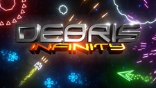Debris Infinity Screenshot 1