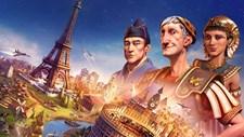 Sid Meier's Civilization VI Screenshot 4
