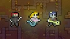Throne Quest Deluxe Screenshot 1