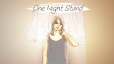 One Night Stand Screenshot 1