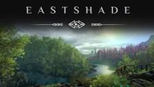 Eastshade Screenshot 2