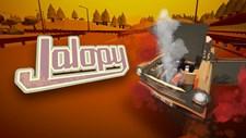 Jalopy Screenshot 1