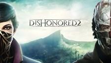 Dishonored 2 (Win 10) Screenshot 1