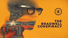 The Bradwell Conspiracy Screenshot 1