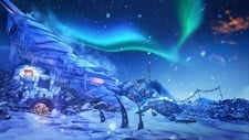 Borderlands 2 Screenshot 1
