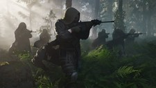 Tom Clancy's Ghost Recon Breakpoint Screenshot 3