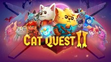 Cat Quest II Screenshot 2