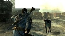 Fallout 3 Screenshot 3