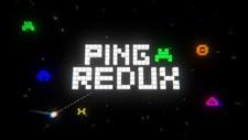PING REDUX Screenshot 1