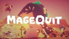 MageQuit Screenshot 1