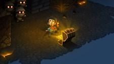 Microsoft Treasure Hunt (Win 10) Screenshot 1