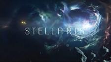 Stellaris (Win 10) Screenshot 1