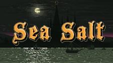 Sea Salt Screenshot 1