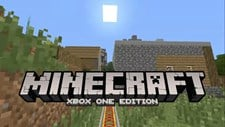 Minecraft: Xbox One Edition Screenshot 2