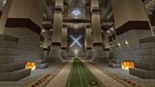 Minecraft: Xbox One Edition Screenshot 3