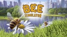 Bee Simulator Screenshot 1