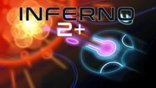 Inferno 2+ Screenshot 1