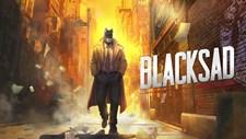 Blacksad: Under the Skin Screenshot 1