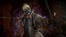 Mortal Kombat 11 Screenshot 8