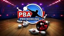 PBA Pro Bowling Screenshot 1