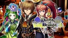 Wizards of Brandel Screenshot 1