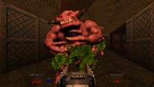 Doom Eternal Screenshot 2