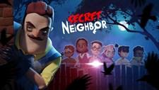 Secret Neighbor Screenshot 1