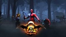 ARK: Survival Evolved Screenshot 6