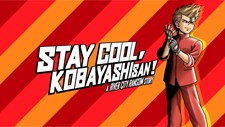 Stay Cool, Kobayashi-san!: A River City Ransom Story Screenshot 2