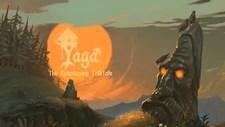 Yaga Screenshot 4