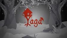 Yaga Screenshot 3