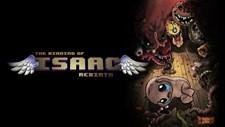 The Binding of Isaac: Rebirth Screenshot 2