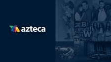 Azteca Screenshot 2