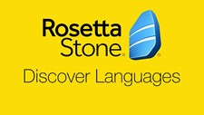 Discover Languages Screenshot 1