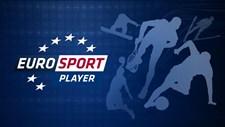 Eurosport Player Screenshot 1