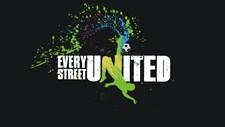 Every Street United Screenshot 1
