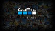 GoPro Channel Screenshot 1