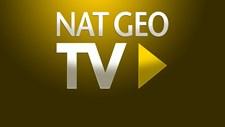 NAT GEO TV Screenshot 1