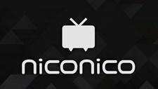 niconico Screenshot 1