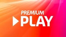 Premium Play Screenshot 1