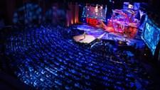 TED Screenshot 2