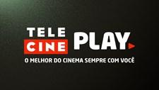 Telecine Play Screenshot 1