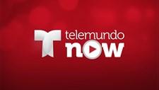 Telemundo Now Screenshot 1