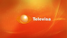 Televisa Screenshot 1