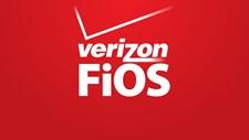 Verizon FiOS Screenshot 1